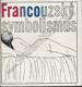 Francouzský symbolismus