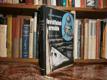 Neviditelná armáda - kniha o energii