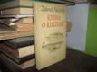 Kniha o kultuře