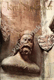 Král diplomat * Jan Lucemburský 1296-1346