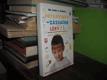 Potraviny - zázračné léky 2.-Bible dětské výživy