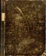 Sokol - ročník šestnáctý 1890