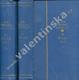 28. říjen 1918 I. a II. (2 svazky)