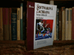Softwarová záchrana - Norton Utilities 8.0