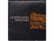 Hospitalitates Pragenses