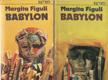 Babylon I. a II. diel - 2 knihy