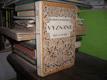 Vyznání - Řeči a studie