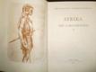 AFRIKA SNŮ A SKUTEČNOSTÍ - J.Hanzelka,M.Zikmund