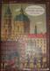 O tobě, Praho. Dějiny města