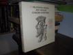 Pět století českého knihtisku