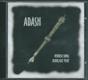 ADASH , HEBREJSKÉ PÍSNĚ / HEBREW SONGS