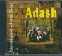 ADASH , ŽIDOVSKÉ PÍSNĚ / JEWISH SONGS
