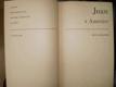 JUAN V AMERICE - Eric Linklater