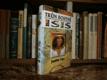 Trůn bohyně Isis