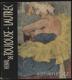 Fiala V. - Henri de Toulousse-Lautrec