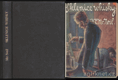 C. H. Mc N. - Sklenice whisky a jiné povídky