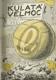 Kulatá velmoc / Veselé sportovní vzpomínky a vážné připomínky 1944