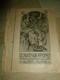 Slovanská epopej - historie Slovanstva v obrazech