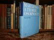 Marxismus a teorie osobnosti