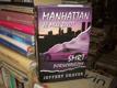 Manhattan je můj život, Smrt pornohvězdy