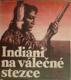 Indiáni na válečné stezce, Třicet příběhů o nejslavnějších indiánských bojovnících a nejdůležitějších indiánských válkách