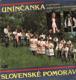 Slovenské Pomoraví