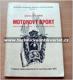 Motorový sport - Adolf Tůma