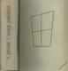 Jeřábek Čestmír - Dvojí svědectví