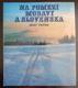 Na pomezí Moravy a Slovenska