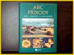 ABC přírody, Svět v otázkách a odpovědích