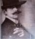 František Drtikol - fotografie z let 1901-1914 a album Z dvorů a dvorečků staré Prahy