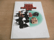 Velká kniha deskových her