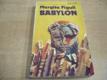 Babylon 2 slovensky