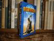 Sny kamene - První kniha cyklu Zmítaná Země