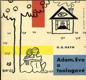 Adam, Eva a teologové