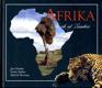 Afrika Na jih od Zambezi