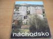 Náchodsko fotografická publikace