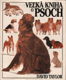 Veľká kniha o psoch