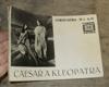 Filmová okénka sv. 5 1946 Caesar a Kleopatra
