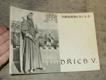 Filmová okénka sv. 3 1946 Jindřich V.