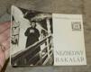 Filmová okénka sv. 2 1946 Nezbedný bakalář
