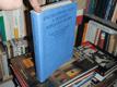 Encyklopedie jazzu a moderní populární hudby