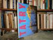 Tatry (fotografická publikace)