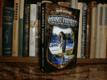 Návrat vyhnance - První kniha legend elity