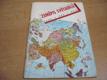 Zeměpis světadílů. Úvod, SNS, Asie. Učebnice zeměpisu