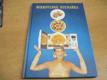 Mikrovlnná kuchařka, Pro mikrovlnné trouby, mikrovlnné trouby s