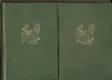 Rozmanitá prosa I., II. a III
