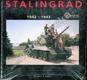 Stalingrad 1942-1943. Tehdy a dnes ...