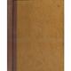 Vitrinka na krásné knihy, vazby a jiné hezké věci / roč.IX