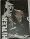 Hitler   1889 - 1936: Hybris